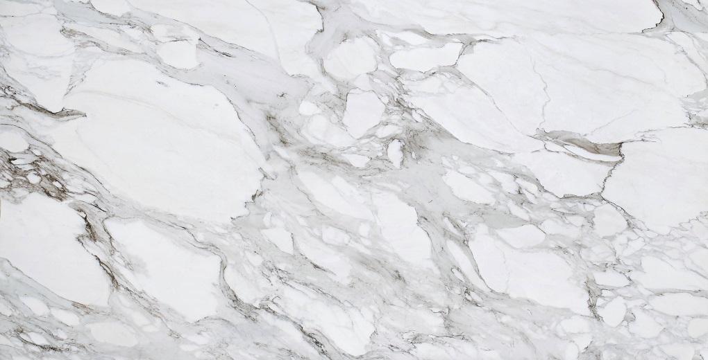 Μάρμαρα Carrara