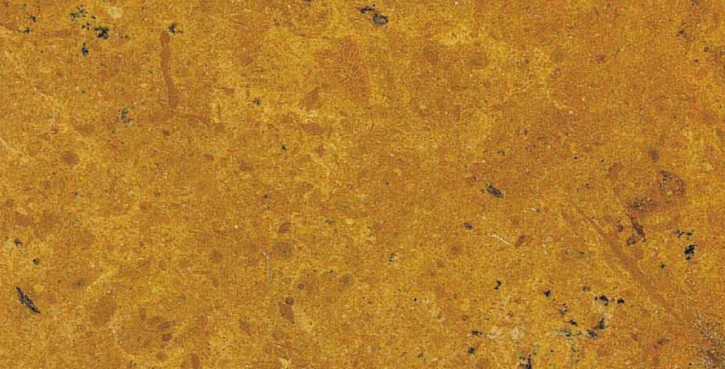Μάρμαρα Indus gold