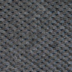 Μαύρο Οβάλ Δίχτυ
