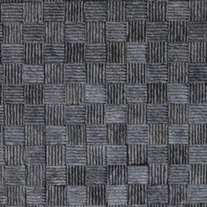 Μαύρο Τέτρις Δίχτυ 30x30 cm