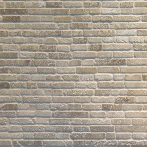 Τραβερτίνο Φιλέτο Δίχτυ 1,5 cm