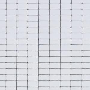 Ψηφιδωτό Αντίκ Θάσος 2,85x5 cm