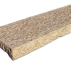 Σκάλα Κίτρο 8cm