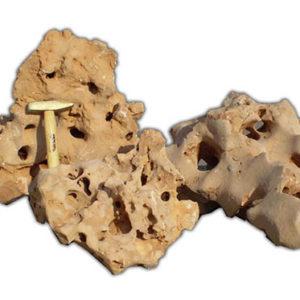 Πέτρα Άρης