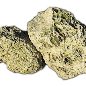 Πέτρα Σπόγγος