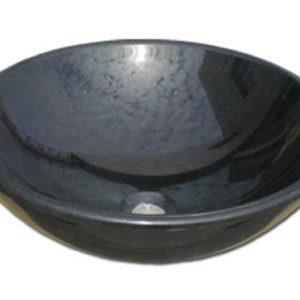 Νιπτήρας Μαύρος