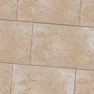 Τραβερτίνο Παρφέ Ματ 40,6x61 cm